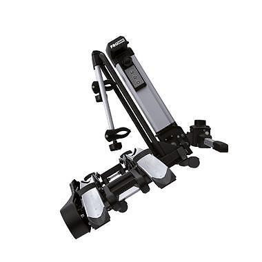 Pro-User Fietsendrager Diamant Bike lift 2 Fietsen