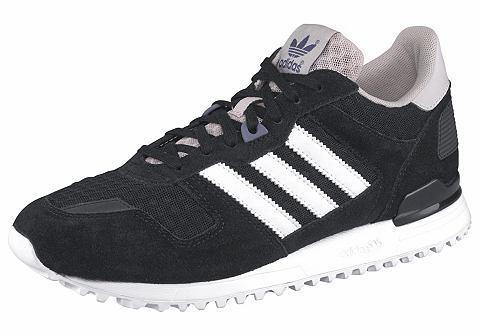 ADIDAS ORIGINALS sneakers »ZX 700 W«