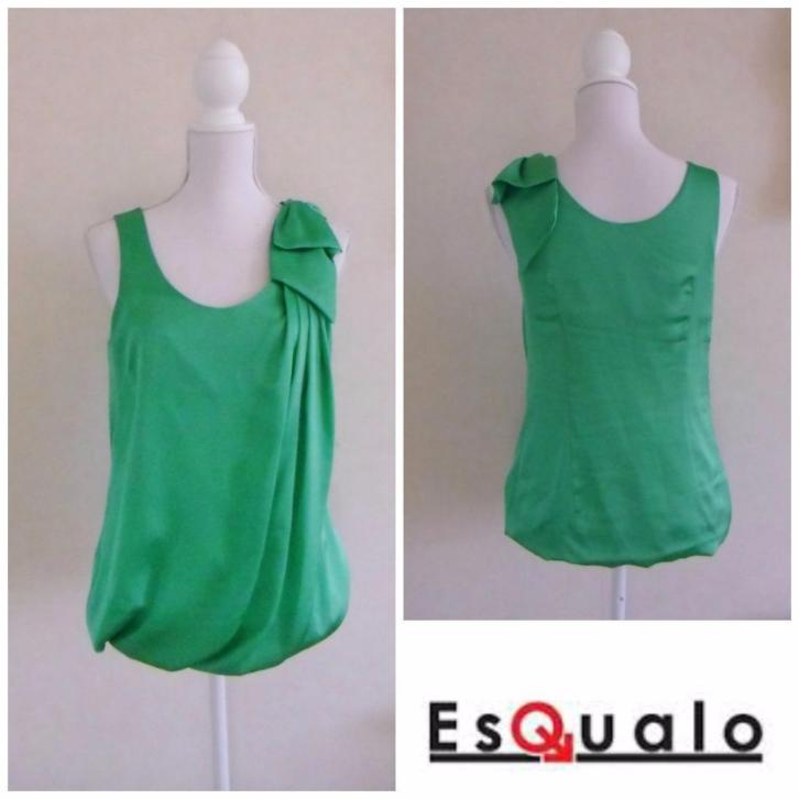 top esqualo 5 euro koopje