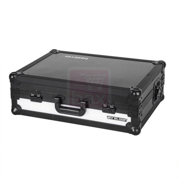 Reloop Beatmix 2 Case LED